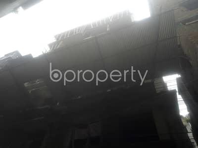 বিক্রয়ের জন্য BAYUT_ONLYএর অ্যাপার্টমেন্ট - বাড্ডা, ঢাকা - 1400 Sq Ft Residential Flat For Sale In Badda