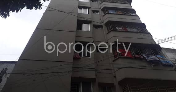 Shop for Rent in Mohammadpur, Dhaka - 120 Sq Ft Commercial Space To Rent In Pc Culture Housing