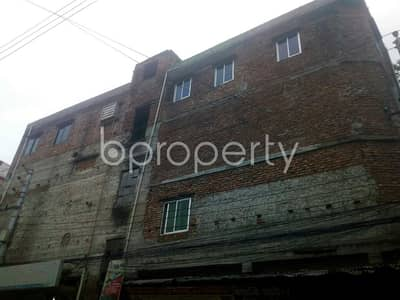 factory for Rent in Mirpur, Dhaka - 2000 Sq Ft Commercial Factory To Rent In Mirpur