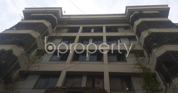 Shop for Rent in Banasree, Dhaka - View This 250 Square Feet Shop For Rent In Banasree
