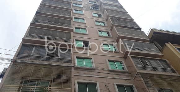 বিক্রয়ের জন্য BAYUT_ONLYএর অ্যাপার্টমেন্ট - মিরপুর, ঢাকা - 2400 Sq Ft Apartment For Sale In Mirpur