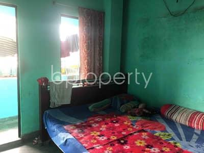 বিক্রয়ের জন্য BAYUT_ONLYএর ফ্ল্যাট - মুগদাপাড়া, ঢাকা - Residential Inside