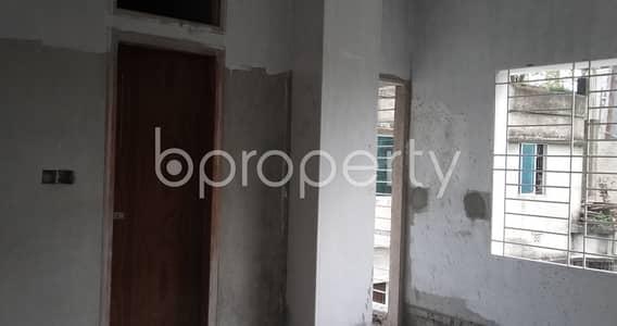 বিক্রয়ের জন্য BAYUT_ONLYএর ফ্ল্যাট - মতিঝিল, ঢাকা - 1230 Sq Ft Residential Apartment For Sale At Arambagh