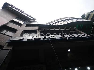 Shop for Rent in Shiddheswari, Dhaka - 200 Sq Ft Shop Is Up For Rent In Shiddheswari