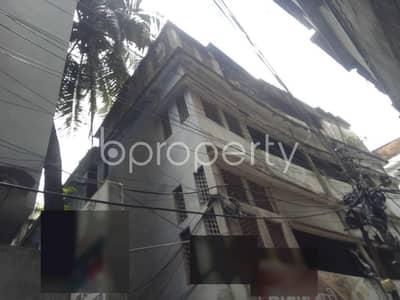 ভাড়ার জন্য BAYUT_ONLYএর অ্যাপার্টমেন্ট - ১৬ নং চকবাজার ওয়ার্ড, চিটাগাং - In Joy Nagar this apartment is up for rent which is 800 SQ FT