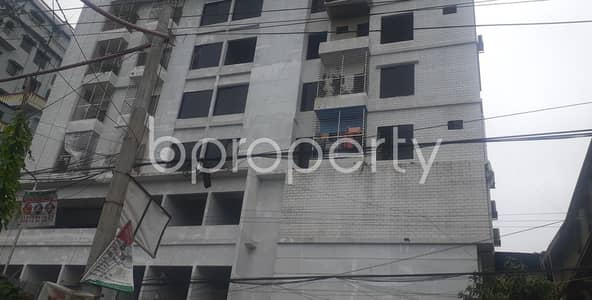 Shop for Rent in 30 No. East Madarbari Ward, Chattogram - 100 Sq Ft Shop Is Available To Rent In Ice Factory Road