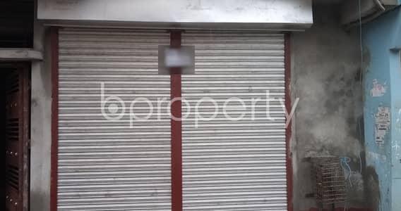 ভাড়ার জন্য এর দোকান - মিরপুর, ঢাকা - 200 Square Feet Shop For Rent At Mirpur 11