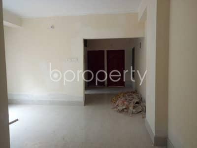 ভাড়ার জন্য BAYUT_ONLYএর অ্যাপার্টমেন্ট - ১৬ নং চকবাজার ওয়ার্ড, চিটাগাং - At Chawkbazar 1150 Square Feet Decent And Ready Apartment To Rent