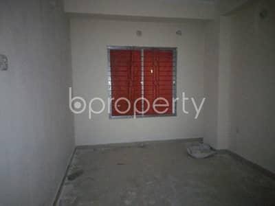 ভাড়ার জন্য BAYUT_ONLYএর ফ্ল্যাট - ১৬ নং চকবাজার ওয়ার্ড, চিটাগাং - Built with modern amenities, check this flat for rent which is 1150 SQ FT in 16 No. Chawk Bazaar Ward