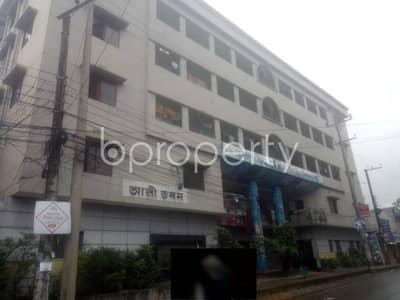 ভাড়ার জন্য BAYUT_ONLYএর ফ্ল্যাট - মজুমদারী, সিলেট - At Mojumdari 1000 Sq Ft Flat Is Available For Rent