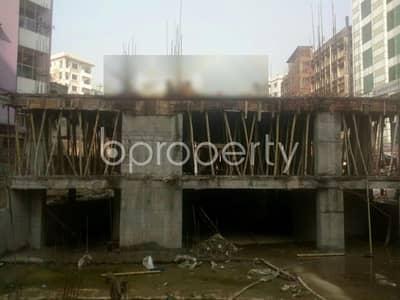 বিক্রয়ের জন্য BAYUT_ONLYএর ফ্ল্যাট - মিরপুর, ঢাকা - Properly designed this 1490 SQ Ft apartment is now up for sale in Mirpur 10