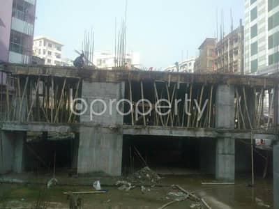 বিক্রয়ের জন্য BAYUT_ONLYএর অ্যাপার্টমেন্ট - মিরপুর, ঢাকা - Worthy 1420 SQ FT residence is for sale at Mirpur 10