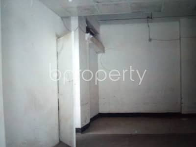 Shop for Rent in Bashabo, Dhaka - 300 Sq Ft Shop Is Ready To Rent In Bashabo