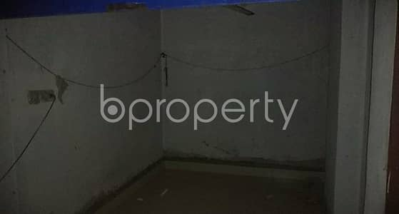Shop for Sale in Khilgaon, Dhaka - 81 Sq Ft Shop Is Up For Sale In Khilgaon