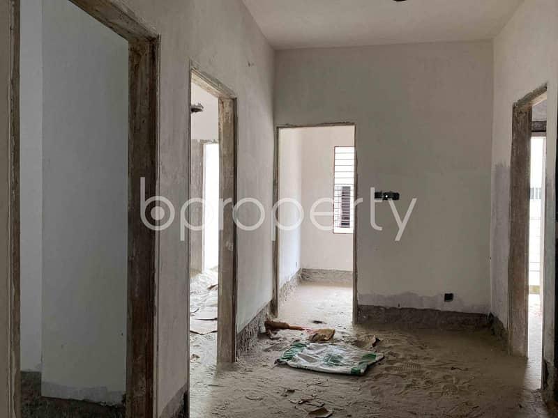 Residential Inside