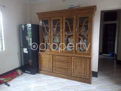 4 Bedroom Building for Sale in Keraniganj, Dhaka - Grab This 1152 Sq Ft Building For Sale In Keraniganj