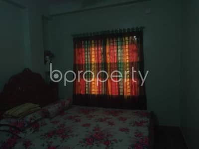 16 Bedroom Building for Sale in Keraniganj, Dhaka - 7200 Sq Ft Full Building With Land Is Up For Sale In Keraniganj