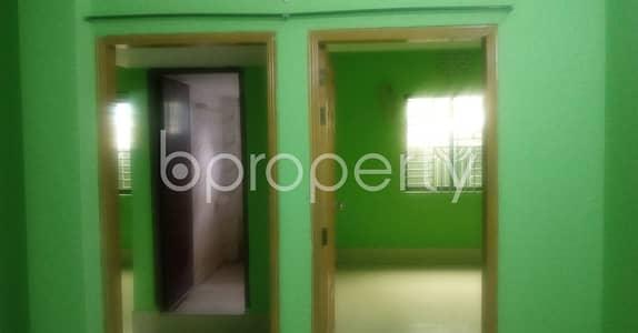 ভাড়ার জন্য BAYUT_ONLYএর ফ্ল্যাট - পতেঙ্গা, চিটাগাং - Offering you 850 SQ FT apartment to Rent in Patenga
