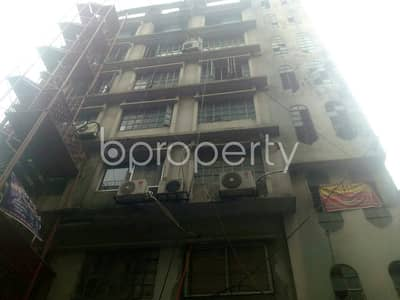 Floor for Rent in Mirpur, Dhaka - 3000 Sq Ft Commercial Area Is Up For Rent In Mirpur