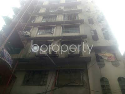 Floor for Rent in Mirpur, Dhaka - Spacious 3000 Sq Ft Commercial Space For Rent In Mirpur