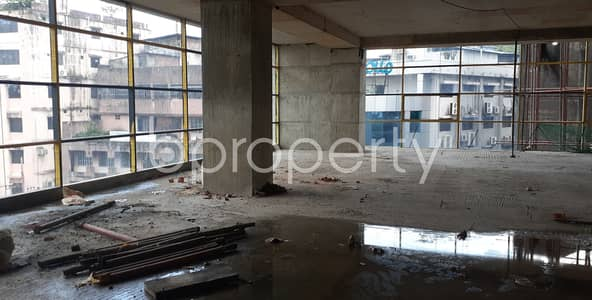 Office for Rent in 22 No. Enayet Bazaar Ward, Chattogram - Use This 4700 Sq Ft Rental Property as Your Office, Located At Enayet Bazaar Ward