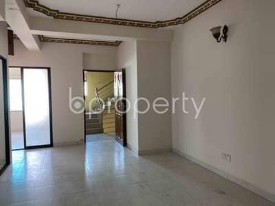 বিক্রয়ের জন্য BAYUT_ONLYএর অ্যাপার্টমেন্ট - বারিধারা, ঢাকা - Residential Apartment