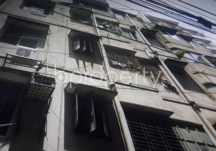 ভাড়ার জন্য এর অফিস - বাসাবো, ঢাকা - Looking For A Commercial Space To Rent In Bashabo, Check This One Out