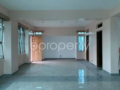 28 Bedroom Building for Rent in Gulshan, Dhaka - Residential Apartment