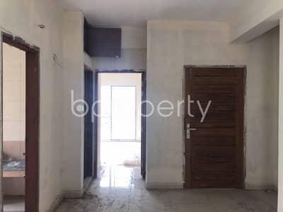 বিক্রয়ের জন্য BAYUT_ONLYএর অ্যাপার্টমেন্ট - মিরপুর, ঢাকা - Residential Apartment