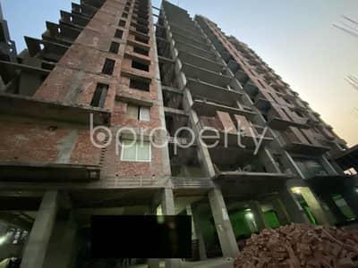 3 Bedroom Apartment for Sale in Dakshin Khan, Dhaka - 2