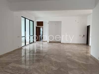 4 Bedroom Flat for Sale in Gulshan, Dhaka - Residential Apartment