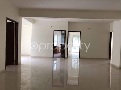 4 Bedroom Apartment for Sale in Muradpur, Chattogram - Residential Apartment
