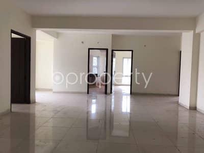 ভাড়ার জন্য BAYUT_ONLYএর অ্যাপার্টমেন্ট - মুরাদপুর, চিটাগাং - Residential Apartment