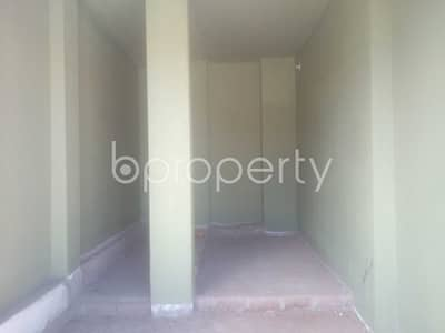 Shop for Rent in Kazitula, Sylhet - At Electric Supply Road 70 Sq Ft Commercial Space Is Available For Rent