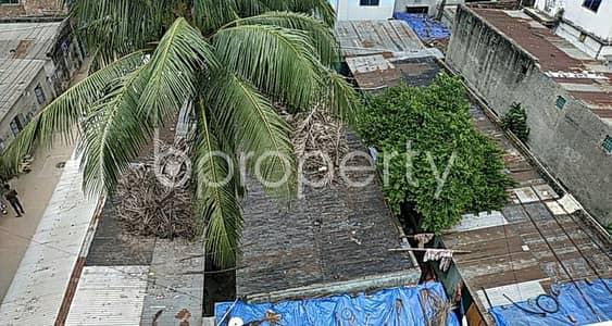 বিক্রয়ের জন্য এর প্লট - কামরাঙ্গীরচর, ঢাকা - 9 Katha Plot is now available for sale in Kamrangirchar