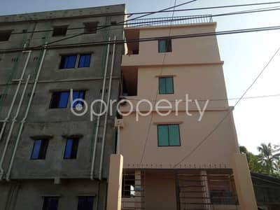 Pleasant Apartment For Rent is Available in Bandartila Near Bandartila Bus Stand
