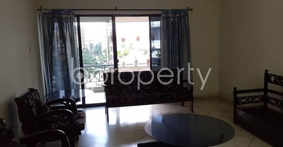 Office for Rent in Dhanmondi, Dhaka - 350 Sq Ft Office Area For Rent In Dhanmondi