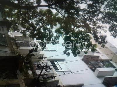 ভাড়ার জন্য BAYUT_ONLYএর অ্যাপার্টমেন্ট - ৩৬ গোশাইল ডাঙ্গা ওয়ার্ড, চিটাগাং - Apartment Of 950 Sq Ft Is Up For Rent In Gosaildanga