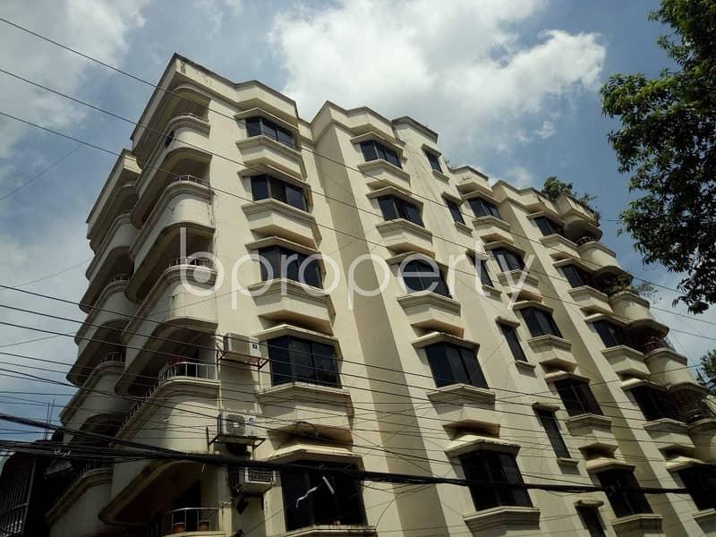 At Sugandha 900 Sq Ft Ready Apartment To Rent