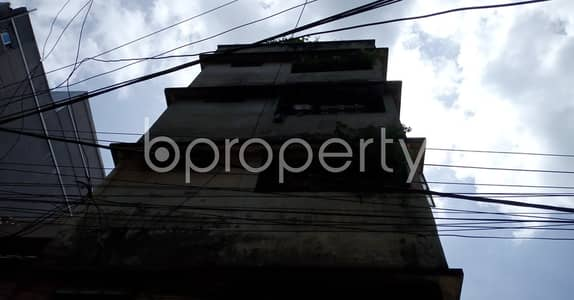 Office for Rent in Muradpur, Chattogram - View This 650 Sq Ft Office Apartment To Rent In Muradpur