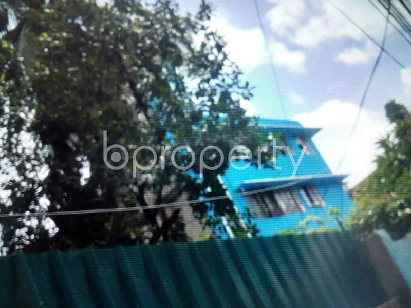 Now you can afford to dwell well, check this 950 SQ FT home which is for rent in Double Mooring