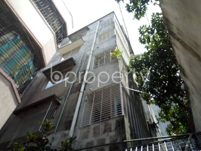 1 Bedroom Apartment for Rent in Taltola, Dhaka - Looking for a nice home to rent in Taltola, check this one which is 500 SQ FT