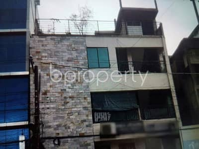 Office for Rent in Double Mooring, Chattogram - Grab This Commercial Floor Of 400 Sq Ft For Rent In Kadamtoli Road