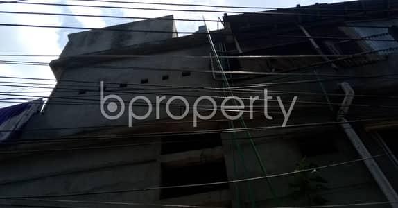 2 Bedroom Apartment for Rent in Hazaribag, Dhaka - 500 Sq Ft Apartment Ready To Rent In Hazaribag