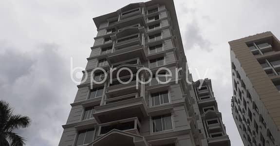 ভাড়ার জন্য BAYUT_ONLYএর ফ্ল্যাট - ধানমন্ডি, ঢাকা - Eminent Apartment Of 2500 Sq Ft 3 Bedroom Is Vacant For Rent In Dhanmondi