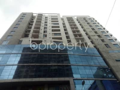 বিক্রয়ের জন্য BAYUT_ONLYএর ফ্ল্যাট - উত্তরা, ঢাকা - Attention ! A 2009 Sq. ft Uttara - Sector 3 Apartment Is Up For Sale