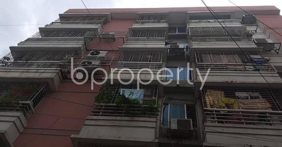 3 Bedroom Apartment for Rent in Hazaribag, Dhaka - This 3 Bedroom Residential Apartment Is Up For Rent In Hazaribag