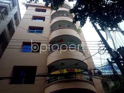 ভাড়ার জন্য BAYUT_ONLYএর ফ্ল্যাট - পাঁচলাইশ, চিটাগাং - At Sugandha Residential Area 900 Sq Ft Ready Apartment Is Up For Rent