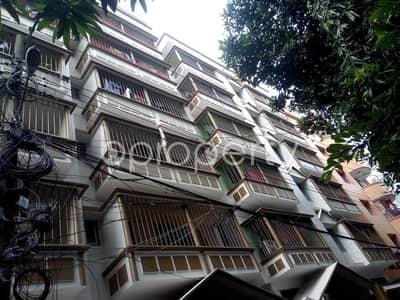 ভাড়ার জন্য BAYUT_ONLYএর ফ্ল্যাট - পাঁচলাইশ, চিটাগাং - A lovely 1000 SQ FT home is available to Rent in Panchlaish