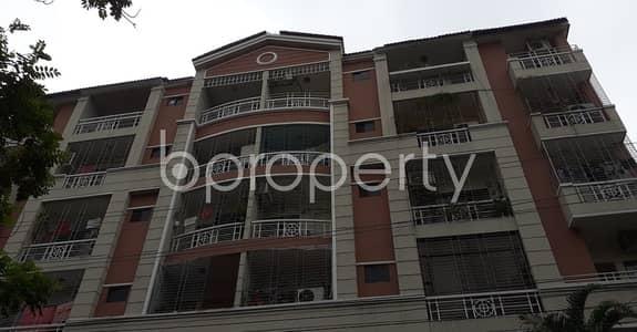 ভাড়ার জন্য BAYUT_ONLYএর অ্যাপার্টমেন্ট - ধানমন্ডি, ঢাকা - Grab This 2000 Sq Ft Beautiful Flat Is Vacant For Rent In Dhanmondi